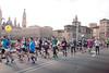 2018-03-18 09.06.41-2 (Atrapa tu foto) Tags: 2018 españa mediamaraton saragossa spain zaragoza calle carrera city ciudad corredores gente people race runners running street aragon es