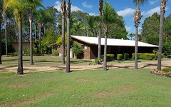 797 Rushforth Road, South Grafton NSW