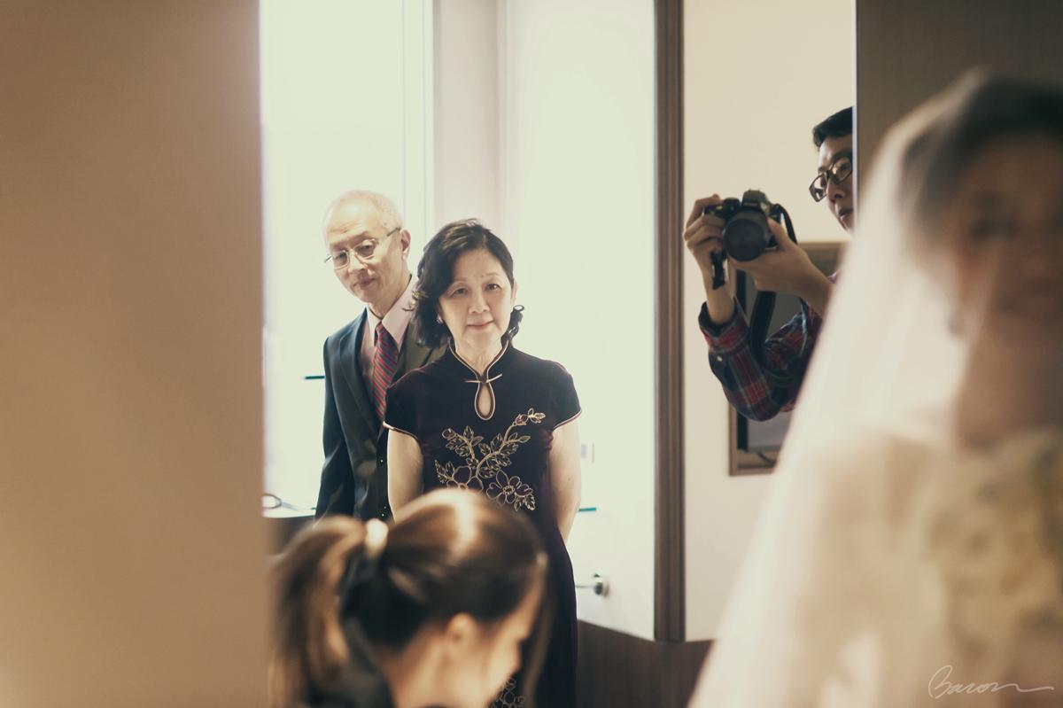 Color_114,一巧國際攝影團隊, 婚禮紀錄, 婚攝, 婚禮攝影, 婚攝培根,香格里拉台北遠東國際大飯店, 遠企