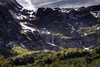 Mother Earth's Masterpiece (Zearil) Tags: d7100 nikon cinca pirineos naturaleza spring naturescape landscape waterfall pineta finca aragón huesca spain nature pyrenees
