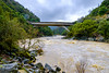 DSCF6230.jpg (RHMImages) Tags: xt2 landscape storm river southyuba water fuji bridge southyubariver nevadacity fujifilm nevadacounty