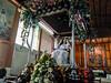 Divine Shepherdess - Divina pastora (KARLINHOS18) Tags: flickr photography divinesheeperedess divinapastora lara fe faith photo venezuela foto fotografia 500px virgenmaria barquisimeto virginmary alcatel alcatela30