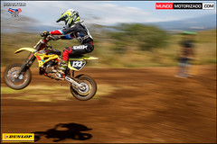 Motocross_1F_MM_AOR0147