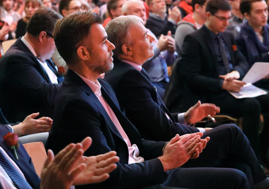 LSAP_Landeskongress_Strassen_2018__0336