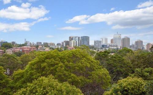 12A/22 Bellevue Rd, Bellevue Hill NSW 2023