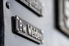 "Denkmallok Weiden • <a style=""font-size:0.8em;"" href=""http://www.flickr.com/photos/58574596@N06/27204475928/"" target=""_blank"">View on Flickr</a>"