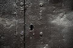 "Denkmallok Weiden • <a style=""font-size:0.8em;"" href=""http://www.flickr.com/photos/58574596@N06/27204493378/"" target=""_blank"">View on Flickr</a>"