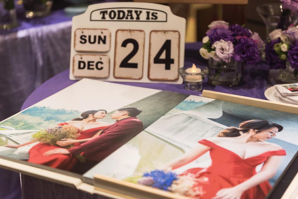 台中婚紗拍攝,台中婚攝,找婚攝,婚攝ED,婚攝推薦,意識影像,婚紗攝影,台中市婚禮拍攝,中部婚禮攝影,婚紗,edstudio,永豐棧酒店,阿利海鮮,