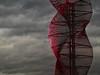Along the sea (maïkou) Tags: juneau alaska glacier montagne mountains lac lake sky ciel amazing impressionnant paysage landscape nature snow neige mer sea decouverte ciscover mendenhall voyage trip journey ice glace clouds nuages usa etatsunis north nord blue bleu winter hiver sunset coucherdesoleil waterfall chutesdeau reflection lights lumiere