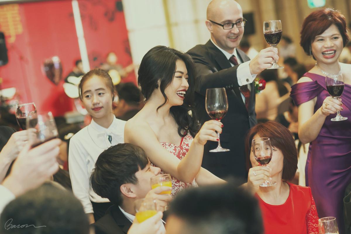 Color_249,BACON, 攝影服務說明, 婚禮紀錄, 婚攝, 婚禮攝影, 婚攝培根, 心之芳庭
