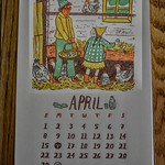 Gathering Eggs For Easter thumbnail