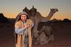 Il venditore di cammelli... (lumun2012) Tags: lucio mundula composition