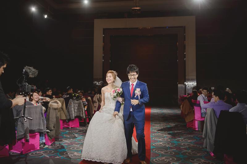 婚攝,維多麗亞戶外婚禮,維多麗亞婚宴,維多麗亞婚攝,半生不熟蘋果誌,婚攝推薦,Alba sposa,VVK婚紗,MSC_0060