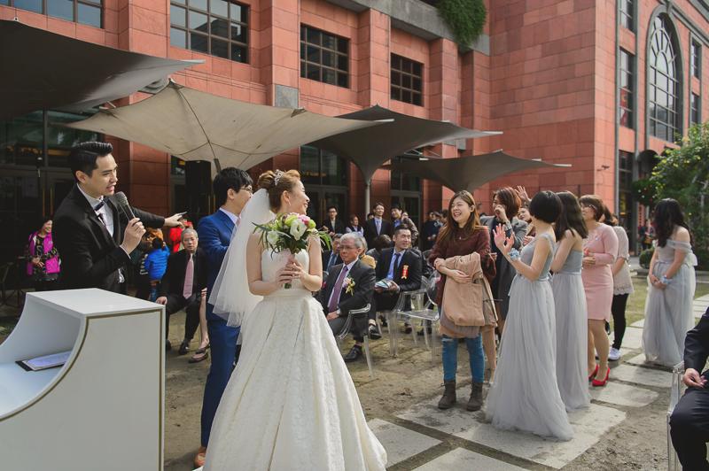 婚攝,維多麗亞戶外婚禮,維多麗亞婚宴,維多麗亞婚攝,半生不熟蘋果誌,婚攝推薦,Alba sposa,VVK婚紗,MSC_0035