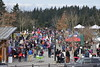 DS7_0390 (johnmoffatt2000) Tags: sammamish ymca eggstravaganza 2018 march31st commons party festival easter crowd