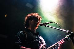 Sobredosis de Soda (Estudio Oniris) Tags: musica música music banda band singer cantante guitar guitarrista espectáculo