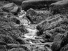 NB-9.jpg (neil.bulman) Tags: countryside longshawestate longexposure peakdistrict nature nationalpark derbyshire longshaw flowingwater rocky water flowing rocks derbyshiredalesdistrict england unitedkingdom gb