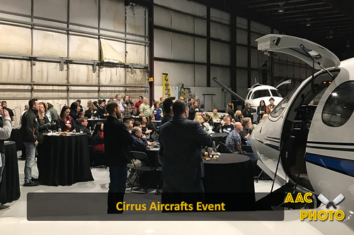 "Cirrus Aircrafts Event • <a style=""font-size:0.8em;"" href=""http://www.flickr.com/photos/159796538@N03/27387976418/"" target=""_blank"">View on Flickr</a>"