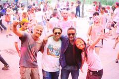 IMG_4914 (Indian Business Chamber in Hanoi (Incham Hanoi)) Tags: holi 2018 festivalofcolors incham
