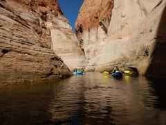 hidden-canyon-kayak-lake-powell-page-arizona-southwest-5662