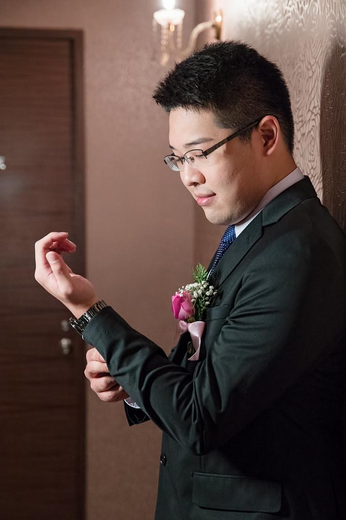 湘金廳,新竹彭園,彭園婚攝,新竹彭園婚攝,婚攝卡樂,Rich&Rain26