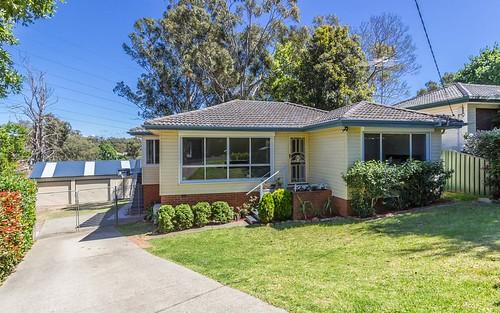 59 Kastelan Street, Blacktown NSW 2148