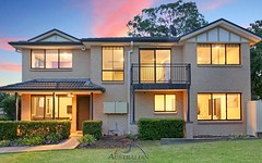 1/7-9 Highfield Road, Quakers Hill NSW