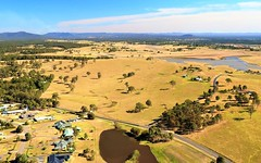 Lot 117 Hillview, Louth Park NSW