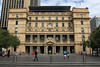Customs House, Sydney, March 31st 2013 (Southsea_Matt) Tags: march 2013 autmn canon 30d australia newsouthwales sydney customshouse