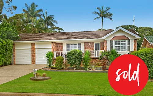 12 Northridge Dr, Port Macquarie NSW 2444
