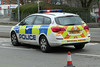 FN62 FWC (Emergency_Vehicles) Tags: fn62fwc leicestershire police leicester