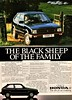 1982 Honda Civic S (U.K. Ad) (aldenjewell) Tags: 1982 honda civic s ad uk england