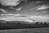 Fôrets, Woods (laurent.smet) Tags: couchédesoleil goldenhour paysage landscape sunset dordogne clouds nuages