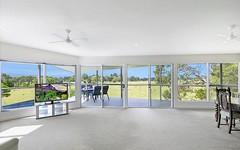 54 Wondalga Crescent, Nowra NSW