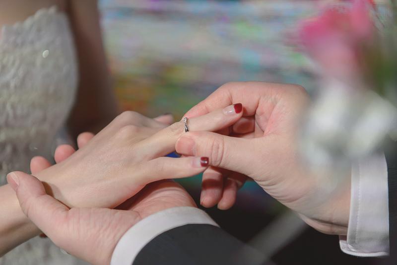 婚攝,新祕YUKI, 桃園彭園,八德彭園,八德彭園,78TH,婚攝推薦,桃園婚攝,MSC_0041