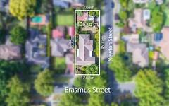 20 Erasmus Street, Surrey Hills VIC
