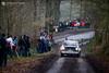 Legend Boucles 2018 - Ford Escort (Guillaume Tassart) Tags: ford escort boucles spa bastogne legend historic motorsport automotive classic race racing rally rallye