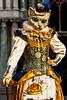 Cat lady (Dany_Sternfeld) Tags: people cat portrait venice costume mask cosplay carnival venezia veneto italy it