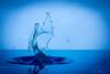 splash-3 (Andreas Stamm) Tags: splash drop tropfen tat macro makro sculpture wave wellen wasser water highspeed art blau blue
