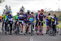 DSCF1634 (Joe_Flan) Tags: cycling roadcycling criterium oregon bicycle racing