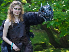 "Elfia Arcen 2017 • <a style=""font-size:0.8em;"" href=""http://www.flickr.com/photos/160321192@N02/39089679310/"" target=""_blank"">View on Flickr</a>"