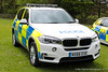 NX66 EXE (Ben Hopson) Tags: durham constabulary cleveland police cdsou specialist operations unit 2016 bmw x5 arv armed response vehicle car rpu roads policing anpr automatic number plate recognition camera nx66 nx66exe
