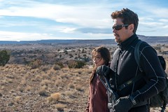 Exclusive trailer: Benicio Del Toro's killer returns in 'Sicario: Day of the Soldado' (psbsve) Tags: portrait summer park people outdoor travel panorama sunrise art city town monument landscape mountains sunlight wildlife pets sunset field natural happy curious entertainment party festival dance woman pretty sport popular kid children baby female cute little girl adorable lovely beautiful nice innocent cool dress fashion playing model smiling fun funny family lifestyle posing few years niña mujer hermosa vestido modelo princesa foto guanare venezuela parque amanecer monumento paisaje fiesta