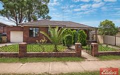 115 Toongabbie Road, Toongabbie NSW