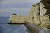 20090924_8090-Edit (dc2photo) Tags: france hautenormandie chalk cliffs coast errosion étretat