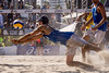 DSC_4132.jpg (philipwhitcombe) Tags: nicklucena fivb beachvolleyball goldmedal longbeach asics asicsworldseriesofbeachvolleyball