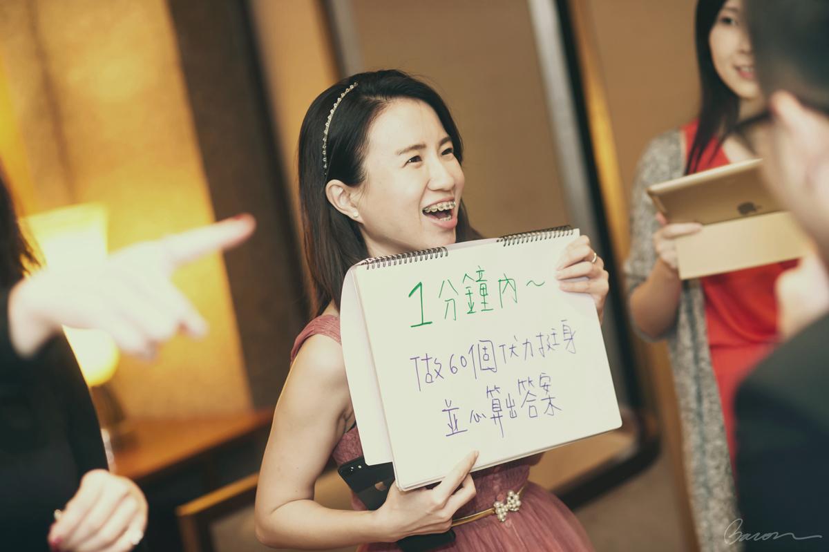 Color_032,一巧國際攝影團隊, 婚禮紀錄, 婚攝, 婚禮攝影, 婚攝培根,香格里拉台北遠東國際大飯店, 遠企