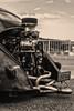 Cox Road Warrior (Deuz57) Tags: vw cox coccinelle beetle volkswagen bug voiture car oldtimer nikon d3000