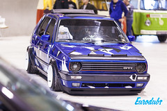"Sofia - VW Club Fest 2014-46 • <a style=""font-size:0.8em;"" href=""http://www.flickr.com/photos/54523206@N03/39149879850/"" target=""_blank"">View on Flickr</a>"