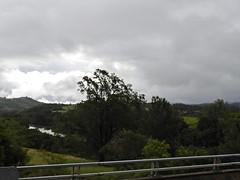 Manning River (damoN475photos) Tags: manning river killawarra nsw 2018